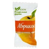Apricot glazed