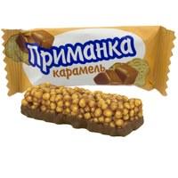 Primanka Caramel