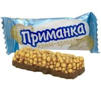 Primanka Creme-brulee