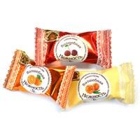 Volshebnaya Nezhnost, variety pack